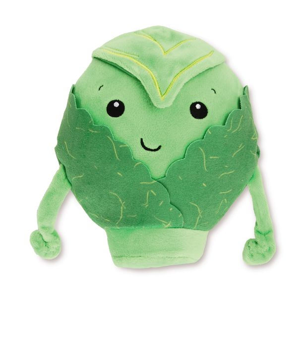 Russell-Sprout-Plush