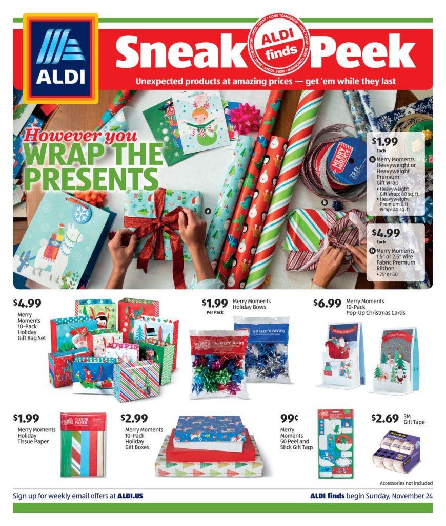 Terrific Aldi Ad Weekly Aldi Ad Aisle Of Shame Forskolin Free Trial Chair Design Images Forskolin Free Trialorg