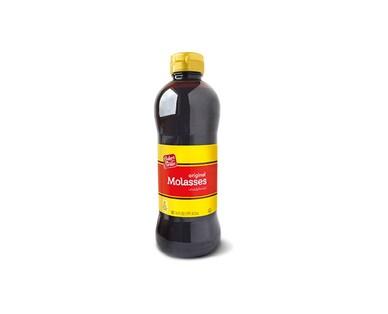 Aldi Molasses