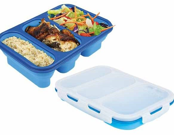 crofton portion control containers