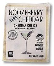 boozeberry cheddar