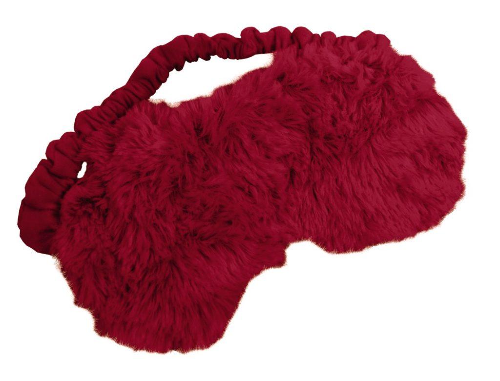 Visage Hot Or Cold Eye Mask Pink from Aldi