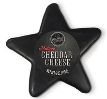 star cheese