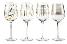 crofton wine glasses