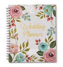 Aldi wedding planner