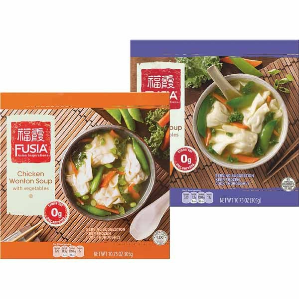 aldi asian week