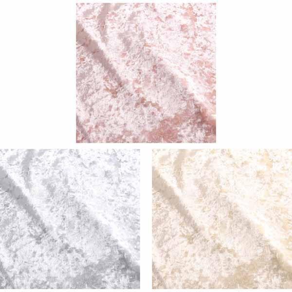 velvet comforter colors