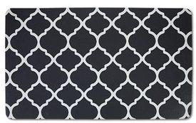 kitchen mats at aldi