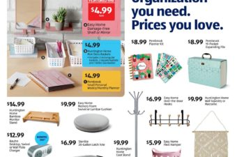 aldi ad preview August 5th - August 11th, 2020