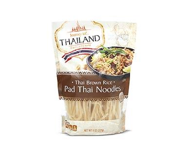 Asian Week Rice Noodles