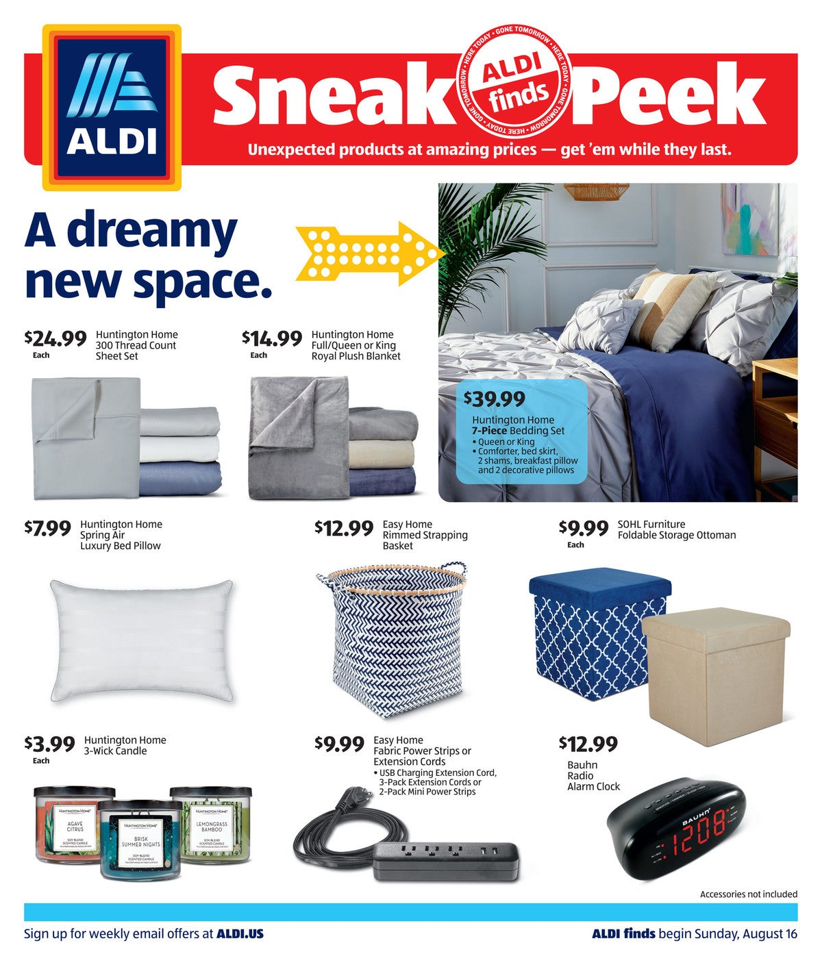 aldi ad preview august 19th 2020