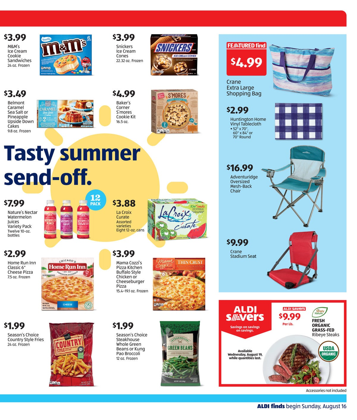aldi ad preview august 19th 2020 page 3