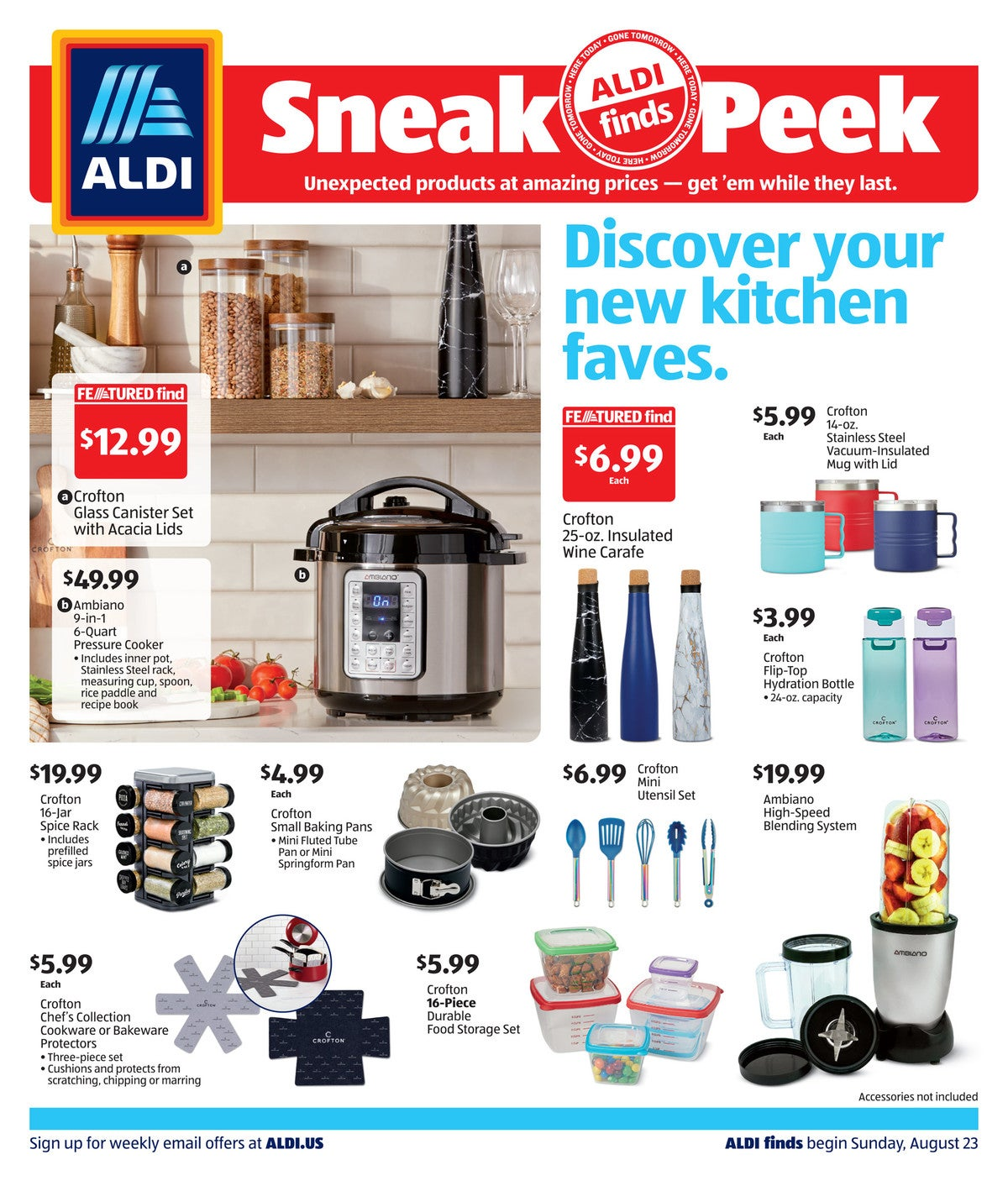 Aldi Ad preview page 1 8-26-20