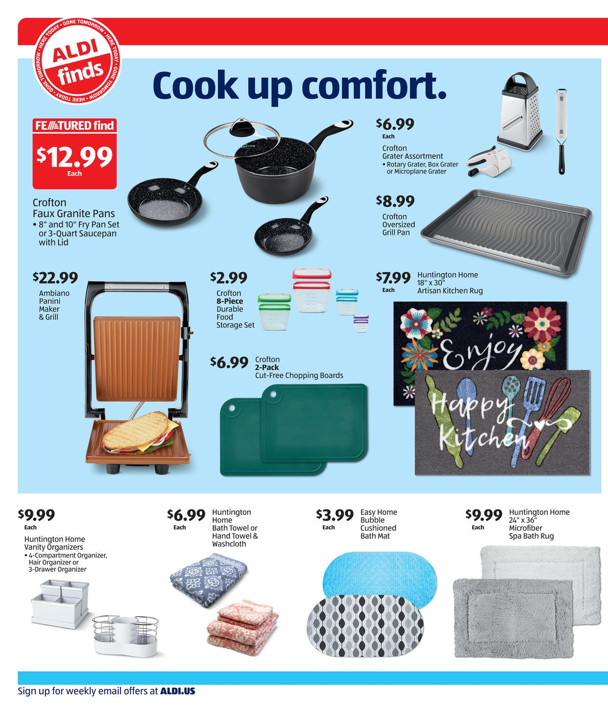 aldi ad preview september 2nd 2020 page 2 of 4