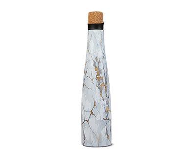crofton insulated wine carafe