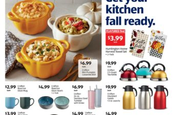 aldi ad 9-23-20 page 1 of 4