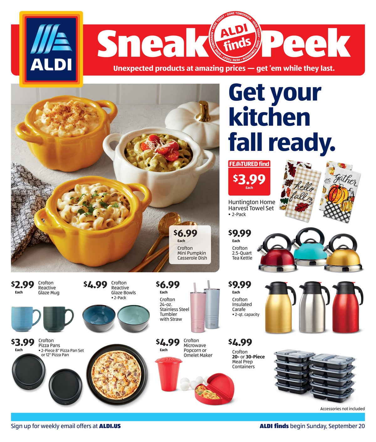 aldi ad preview 9-23-20 page 1 of 4