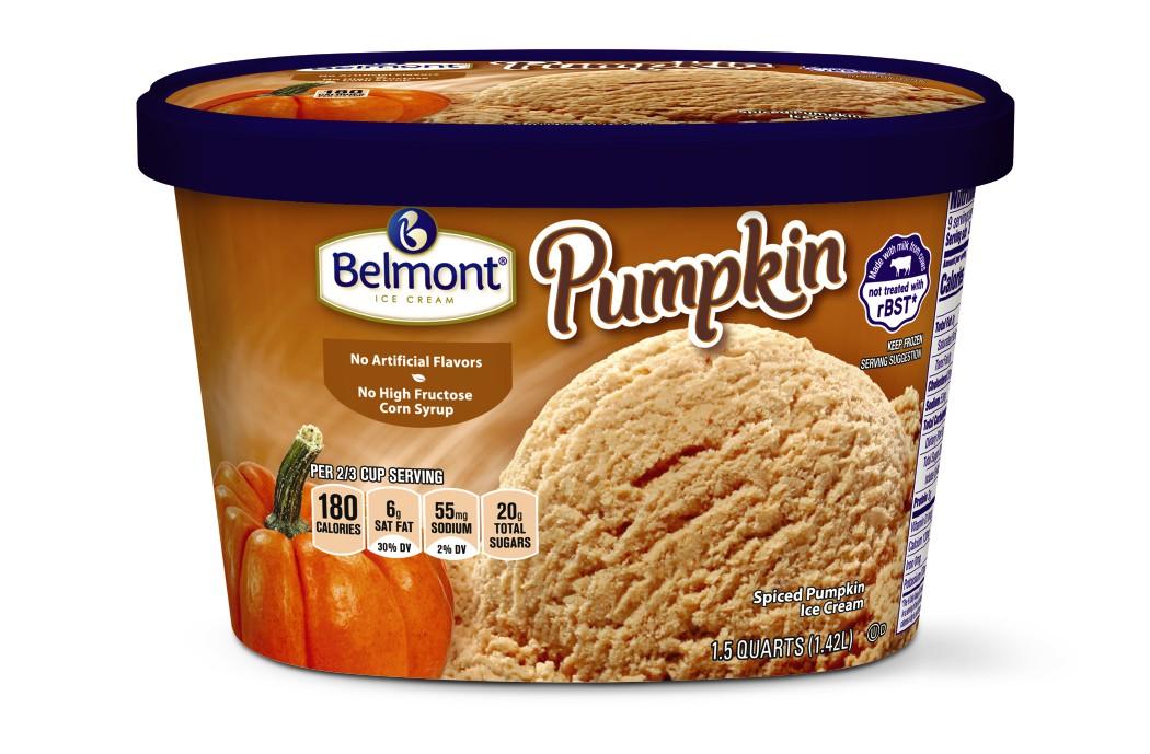 Aldi pumpkin stuff