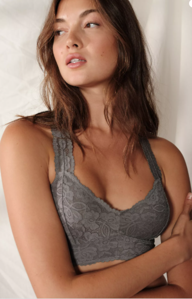 free people dupes bralettes