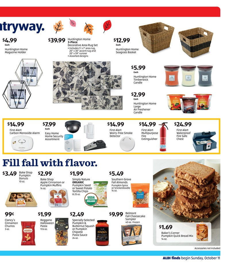 aldi ad preview october 14th 2020 page 3 of 4