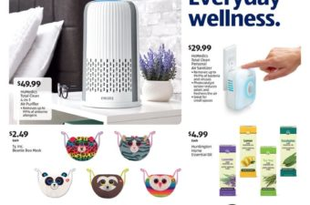 aldi ad october 21st 2020