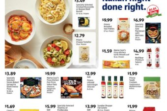 aldi ad preview october 28th 2020 page 1 of 4
