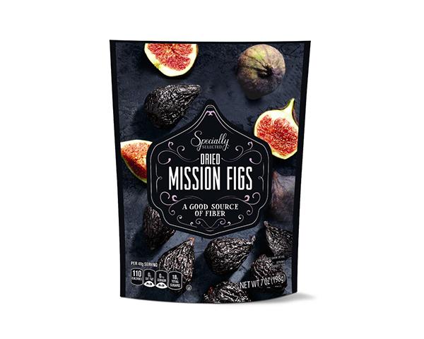 aldi mission figs