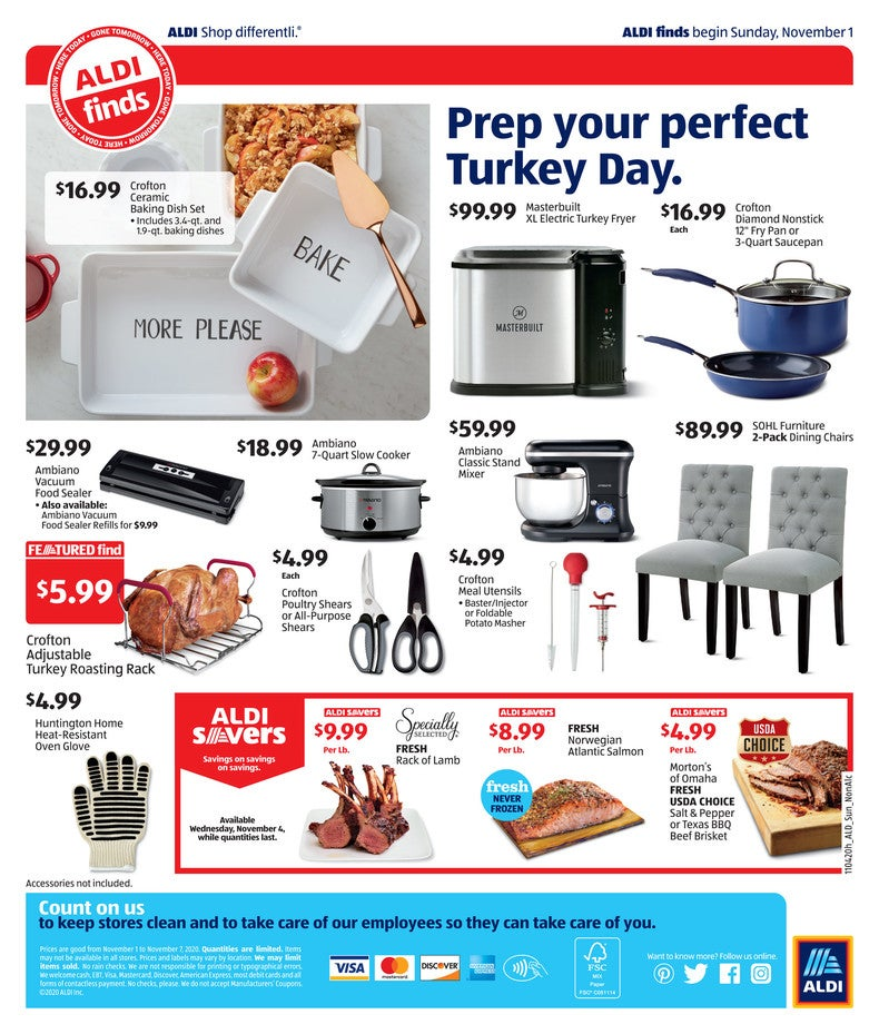 aldi ad november 1 2020 page 4 of 4
