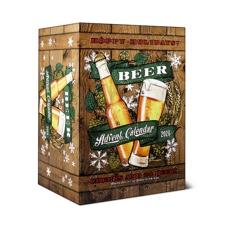 2020 aldi beer advent calendar
