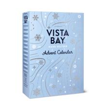 2020 vista bay advent calendar