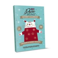 aldi cat treat advent calendar