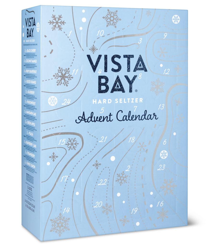 aldi hard seltzer calendar 2020