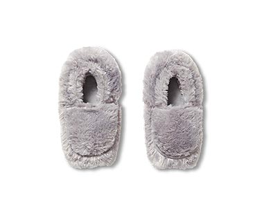 visage hot and cold slippers