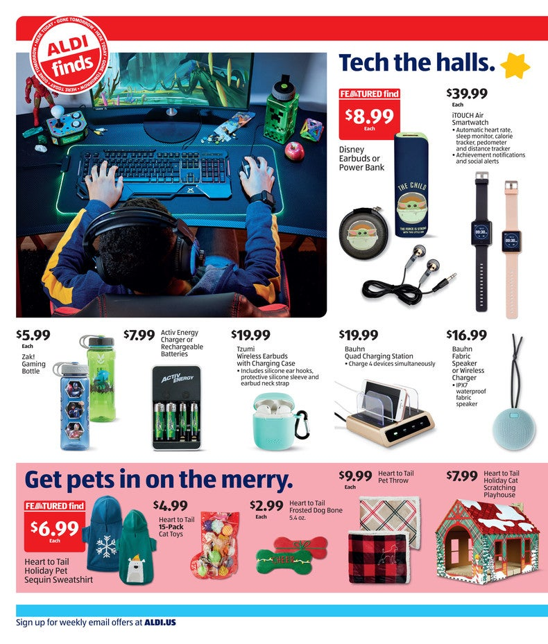 aldi ad december 9th 2020 page 3 of 4