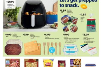 Aldi Ad January 27 2021