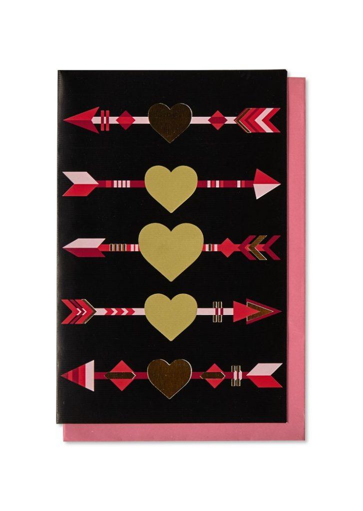 aldi valentines day cards
