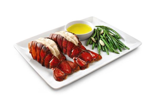 aldi lobster tails