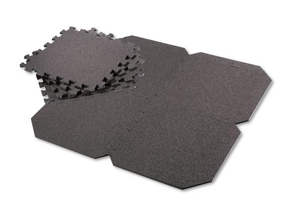 foam flooring