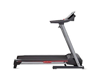 aldi treadmill