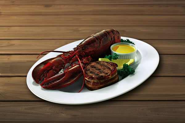 whole lobster at aldi