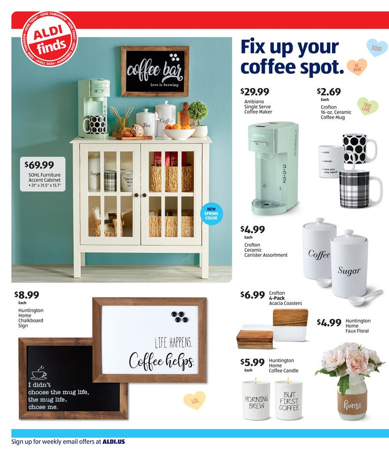 aldi ad week of february 10th 2021 page 2 of 4