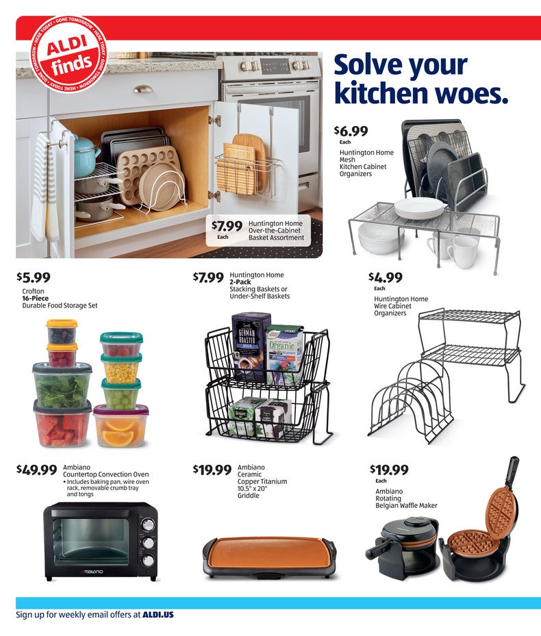 Aldi Ad March 3d 2021 Page 2 of 4