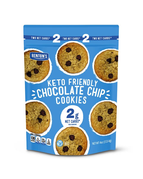 aldi keto cookies
