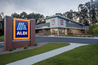 new stores 2021