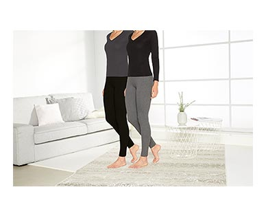 serra aldi leggings