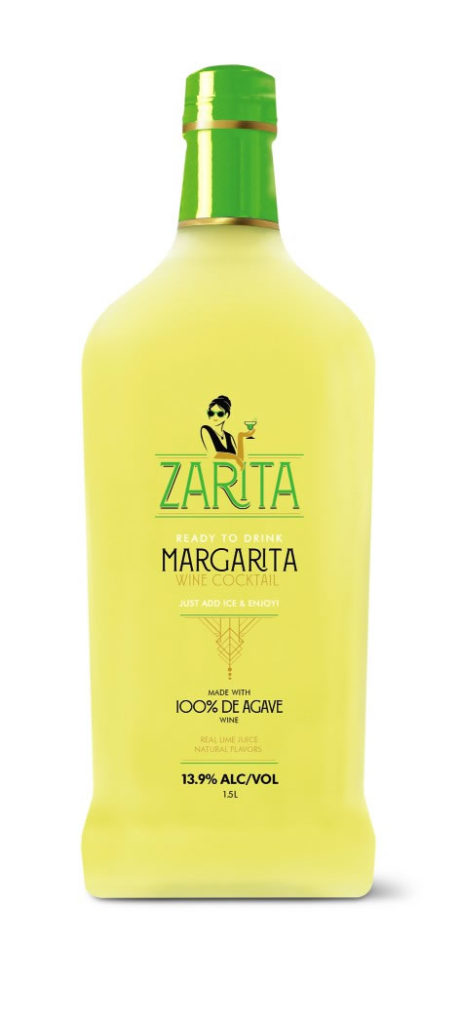 lime margarita aldi summer wines