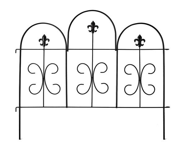 aldi garden fence panels