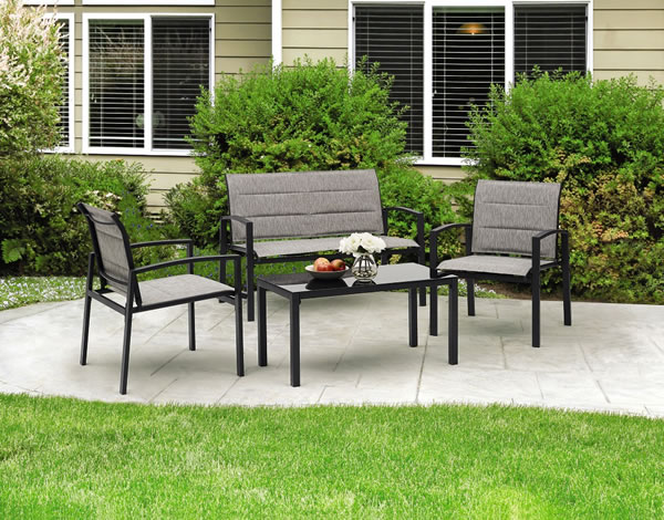 aldi patio furniture
