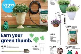 Aldi Ad May 12, 2021