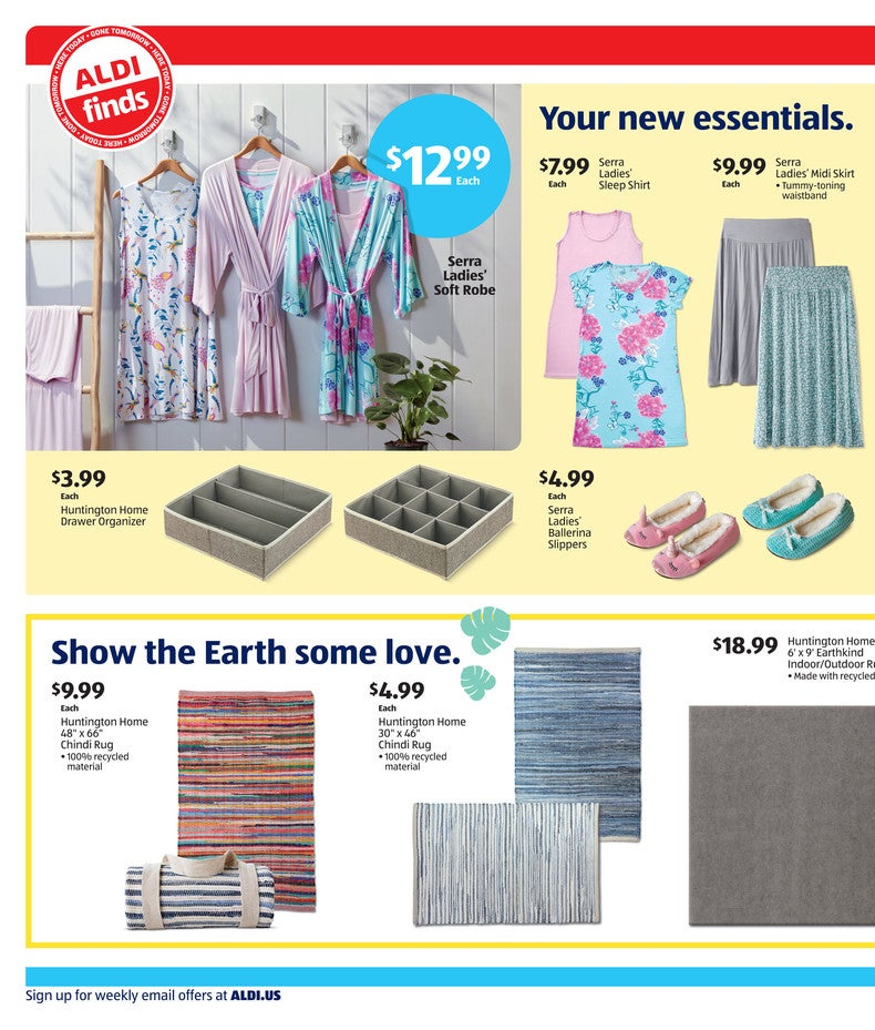aldi ad week may 26th 2021 page 2 of 4